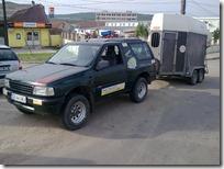 tractari_auto_cluj_18