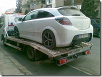 tractari_auto_cluj_33